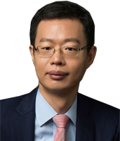 Dong-Chungang
