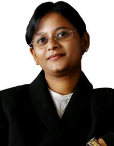 Dorothy ThomasPartnerShardul Amarchand Mangaldas & Co
