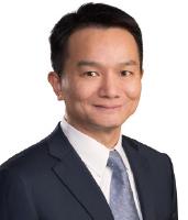 Du-Yilong