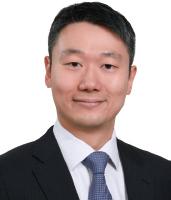 Ernest-Yang