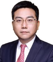 Fan-Jiannian