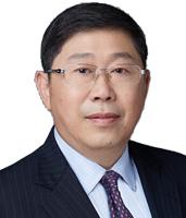 Fei-Ning