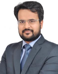 Harish KumarPartnerL&L Partners