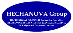 Hechanova Group correspondents logo 310x