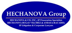 Hechanova Group correspondents logo 310x