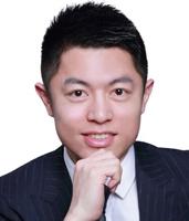 Huang-Mengqi