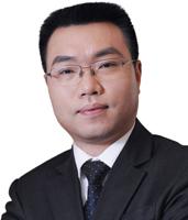 Huang-Tao