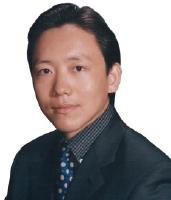James-Wang