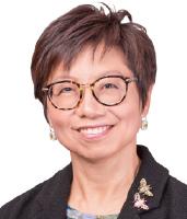 Jeanette-Chan