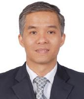 Jeffrey-Quan