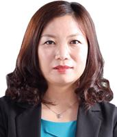 Jennifer-Wang