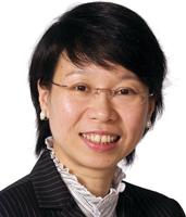 Judy-Lee
