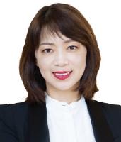 Julie-Gao