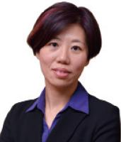 Katie-Feng