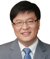 Kevin-Cai