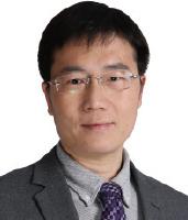 Leo-Liu