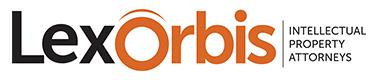 LexOrbis logo