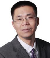 Li-Hongyuan