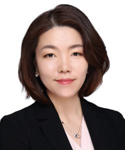 李婕 Li Jie 万慧达北翔知识产权集团法律顾问 Legal Counsel Wanhuida Peksung IP Group