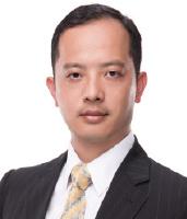 Li-Jinnan