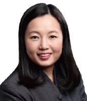 Linda-Qiao