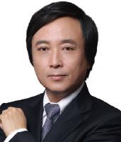 Liu-Hong
