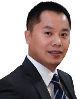 Liu-Zunsi
