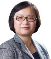 Long-Yanmei