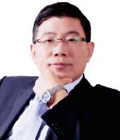 Lu-Jingbo