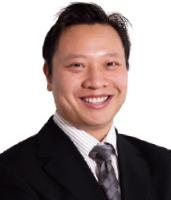 Michael-Sheng