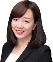 Michelle-Zhong