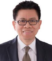Peter-Chow