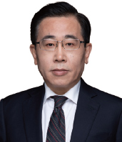 Philip-Zhang