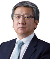 Pu-Lingchen