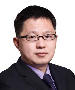 任谷龙安杰律师事务所合伙人外商投资法