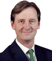 Robert-Ashworth
