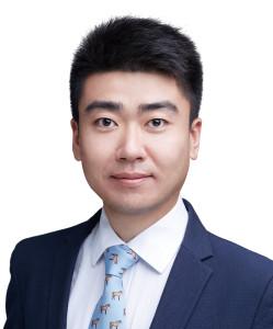 张昕 Roger Zhang 天达共和律师事务所 顾问 Counsel East & Concord Partners