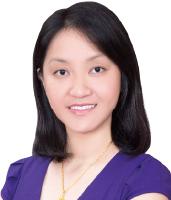 Stephanie-Tang