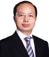 Steven-Yu