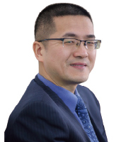 Tan-Yajun