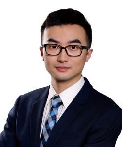 唐诗 Tang Shi 国枫律师事务所 授薪合伙人 Salary Partner Grandway Law Offices