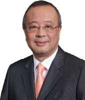 Terence-Tung
