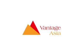 Vantage-Asia