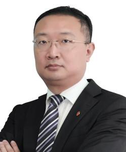 赵胜 Victor Zhao 协力律师事务所高级合伙人 Senior Partner Co-effort Law Firm