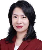 Vivian-Wang