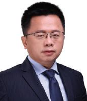 Wan-Xing