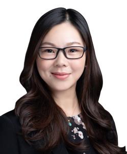 Wu Huijin Partner AllBright Law Offices