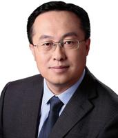 Wu-Jian