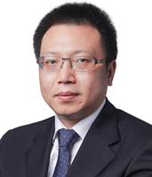 Xie-Guanbin