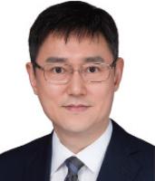 Yan-Jia